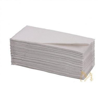 Полотенца бумажные 200 листов (для диспансера)