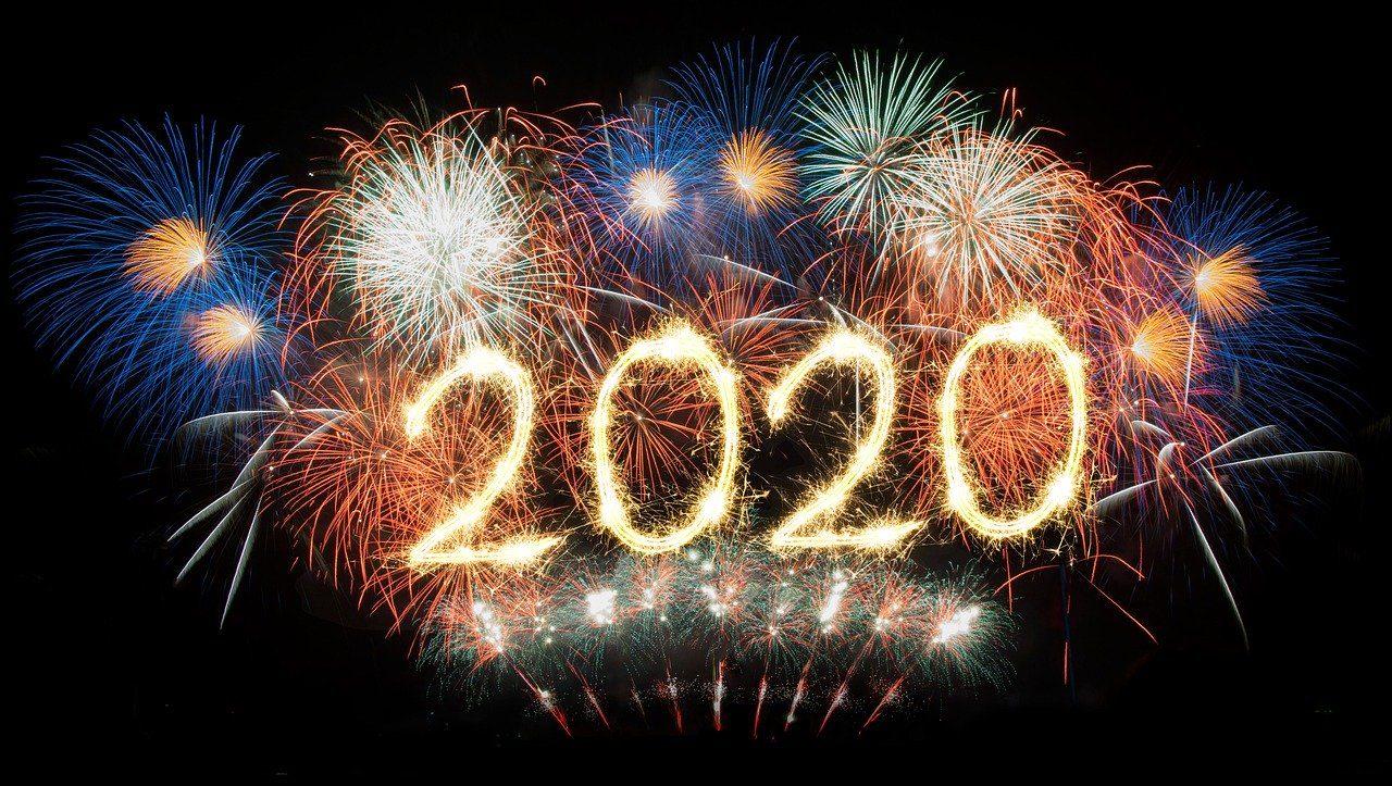 Режим работы на Новогодние праздники 2019-20